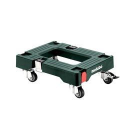 Rollbrett AS 18 L PC / MetaLoc Metabo (630174000)